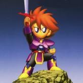 Final Fantasy - Mystic Quest