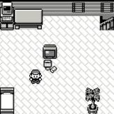 full screen pokemon