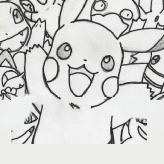 hardest pokemon quiz