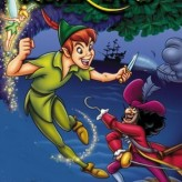 Peter Pan - Return to Neverland