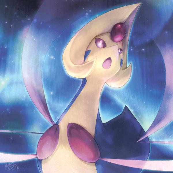Pokemon Adamantite
