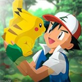 pokemon ash's quest