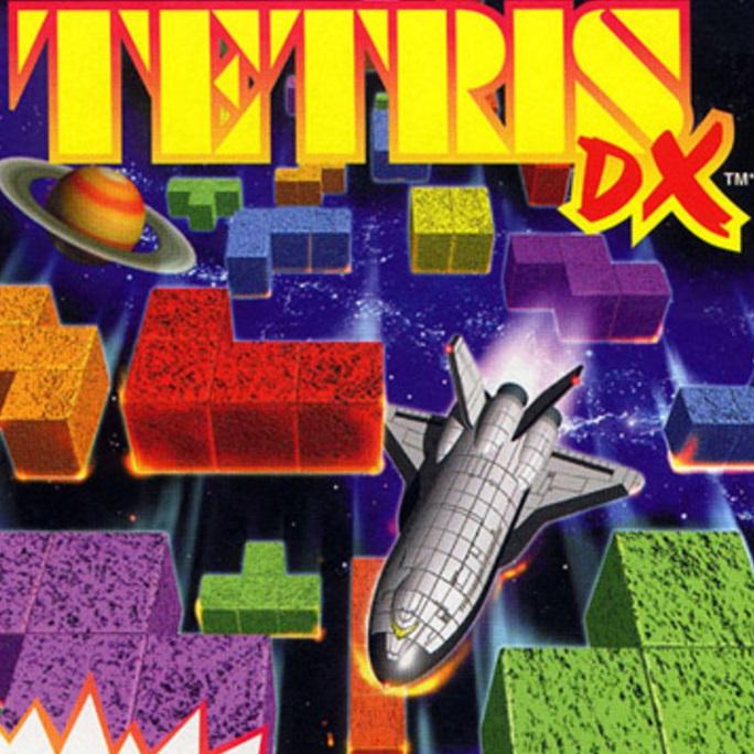 Play Classic Tetris on NES - Emulator Online