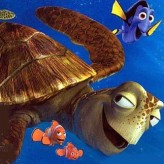 Finding Nemo - The Continuing Adventures