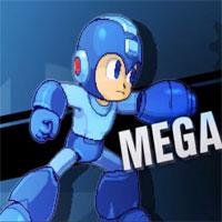 play mega man 7 on snes emulator online