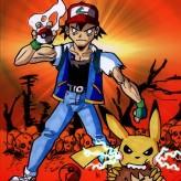 Pokemon Armageddon