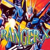 Ranger-X