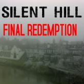 silent hill: final redemption