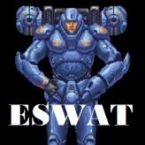 eswat - city under siege