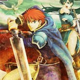 fire emblem: blazing sword