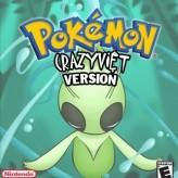 Pokemon Crazy Vie
