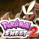 pokemon sweet 2