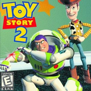 Toy story 2 games online free rio hotel and casino las vegas events