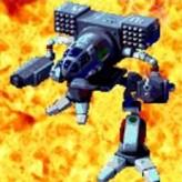 Mechwarrior 3050