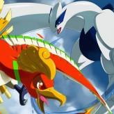 Pokemon Alternate Nusantara