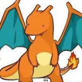 Pokemon Derpizard