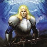 light crusader pc