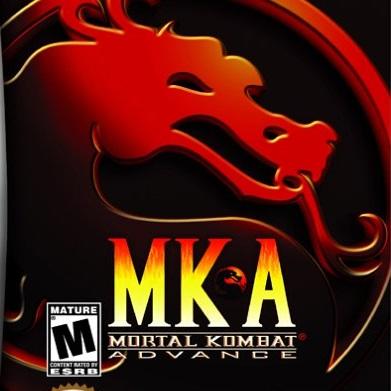 Play Mortal Kombat Games - Emulator Online