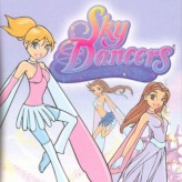 sky dancers - they magically fly!