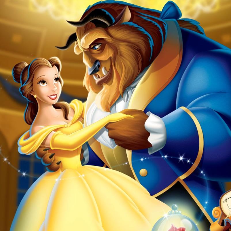Disney princess beauty and the beast games - yiv.Com ...