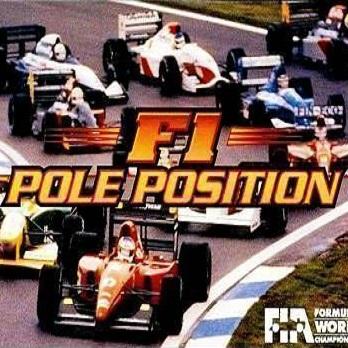 play f1 pole position on snes emulator online. Black Bedroom Furniture Sets. Home Design Ideas