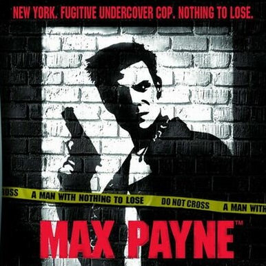 Play Max Payne On Gba Emulator Online