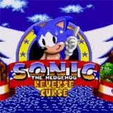 sonic reverse curse