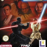 Star Wars - Jedi Power Battles