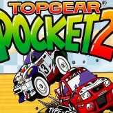 top gear pocket 2