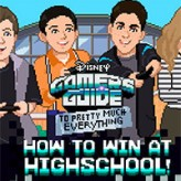 how to win at high school!