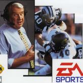 Madden NFL 96