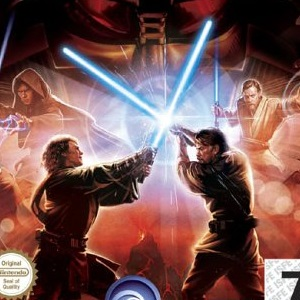 Play Star Wars Episode Iii Revenge Of The Sith On Gba Emulator Online