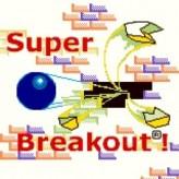 Super Breakout!