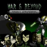 war and beyond: deadly strategies