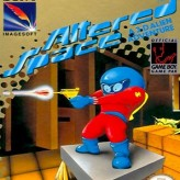 altered space: a 3-d alien adventure