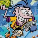Ed, Edd n Eddy: The Mis-Edventures