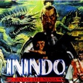 inindo: way of the ninja