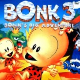 Play Bonk Games - Emulator Online