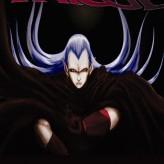 Chrono Trigger: Prophet's Guile