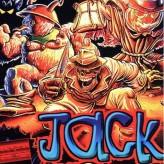 Jack Bros.