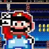 New Mario's Adventure