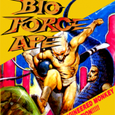 bio force ape