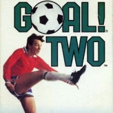goal! two