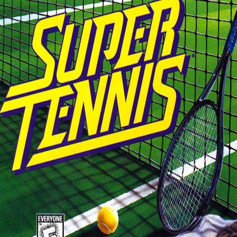 https://webgames.host/uploads/2017/07/super-tennis.jpg