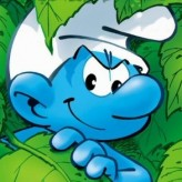 the smurfs: the revenge of the smurfs