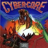 Cyber Core