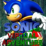 Sonic: Virtual Adventure