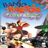 Banjo Kazooie: Grunty's Revenge