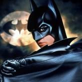 batman forever classic