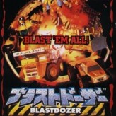 Blast Dozer